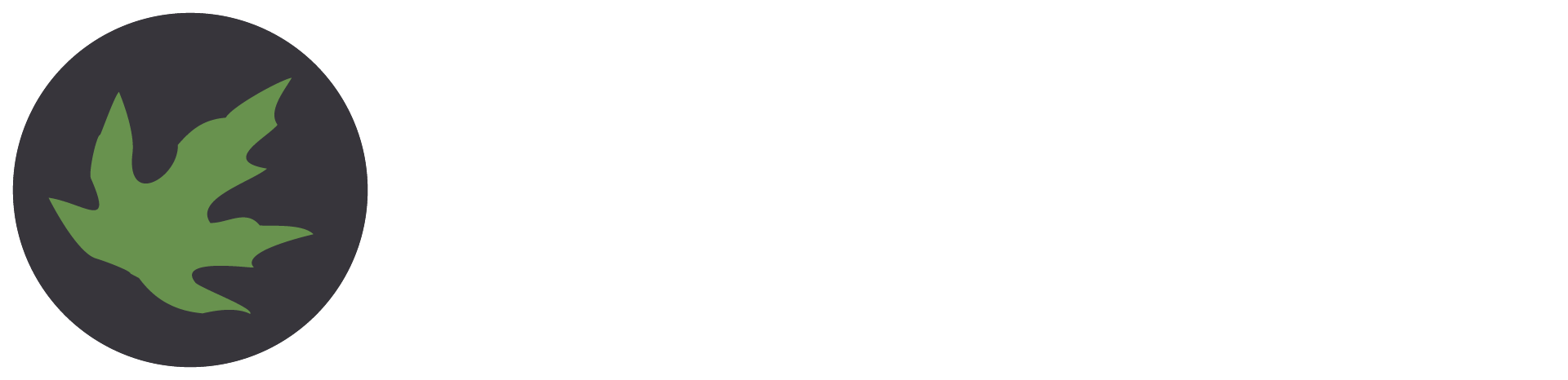 Dumont paysage